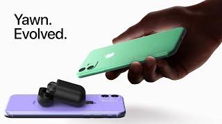 Download iPhone 11 Yawner, iOS 13 Beta 2, 5G iPhones 2020 & Scary Hack! Video