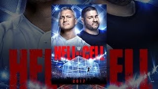 Download WWE: Hell in a Cell 2017 Video