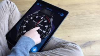 Download Mathe Verstehen - Die Uhr Video