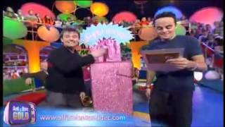 Download Ant & Dec Hilarious Moments Compilation 10 Video