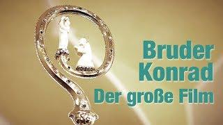 Download Der große Bruder-Konrad-Film Video