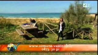 Download Sereno Variabile a Vasto Video