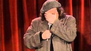 Download Sam Kinison Jesus didn't have a wife Video