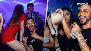 Download Malcriado y Kim haciendo retos en Mazatlán Video