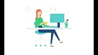 Download Analyzing Your Survey Results — SurveyMonkey Video