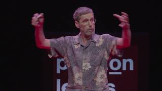 Download A journey to the closest planet to the sun | Professor David Rothery | TEDxLondon Video
