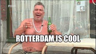 Download CNN 'Rotterdam is de coolste stad van Europa' Video