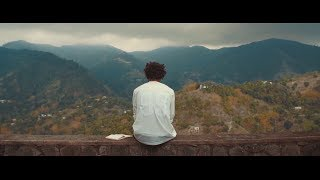 Download J. Cole - January 28th Video