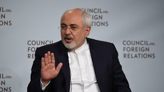 Download A Conversation With Javad Zarif Video