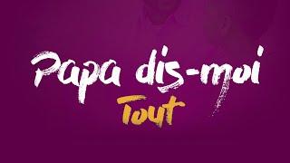 Download Papa dis-moi tout [3]. Pasteur MARCELLO TUNASI culte du 18 Septembre 2019 Video