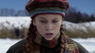 Download L.M. Montgomery's Anne of Green Gables Video