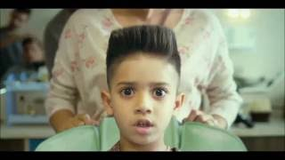 Download 7 Most Funny Indian TV ads of this decade - Part 3 (7BLAB) Video