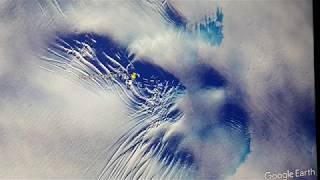 Download 11*21*18~NO SNOW IN ANTARCTICA(!) SCIENTISTS NOW CONFIRM WHAT WE KNEW(!) Video