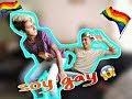 Download BROMA A MI AMIGO QUE SOY GAY *SALE SUPER MAL*(LO TOCO Y LE GUSTA) Video