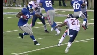Download Nastiest Football Jukes of All Time ᴴᴰ Video