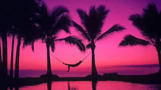 Download Nina Simone: Feeling Good (Huff & Herb Remix) Video