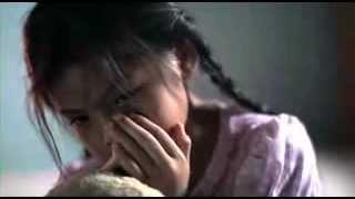 Download Simorrah - Yishun Video
