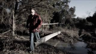 Download JD McPherson - A Gentle Awakening (HD) Video