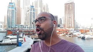 Download Bemaar ko aur bemaar na karain | Junaid Akram Video