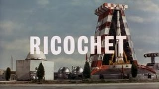 Download THUNDERBIRDS Vlogs (31) - Ricochet Video