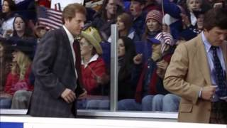 Download walking out with telegrams and crowd usa Miracle on Ice Video