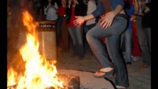 Download History of Nowruz Celebration Video