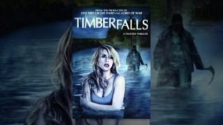 Download Timber Falls Video