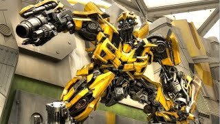 Download 5 Real Life Giants Robots You Don't Know Video