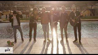 Download The Biebers – Sun Is Shining Video
