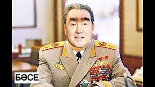 Download Леонид Ильич Назарбаев: эпоха застоя в Казахстане / БАСЕ Video