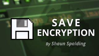 Download Game Maker Studio: Save File Encryption Tutorial Video