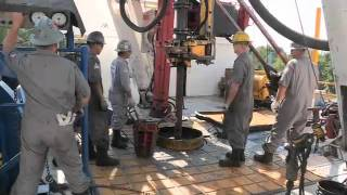 Download Shale Oil - The Rush for Black Gold - 11.20.2011 Video