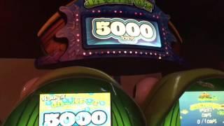 Download Won the biggest jackpot | TigerFamilyLife~ Video