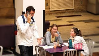 Download Awkward Phone Calls Prank 4 Video