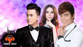 Download [Live 24/7]Tuyệt Đỉnh Bolero Remix|Lưu Chí Vỹ Khưu Huy Vũ Saka Trương Tuyền|Không Thể Không Nghe Video
