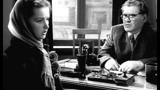 Download Человек родился (СССР, 1956) Video