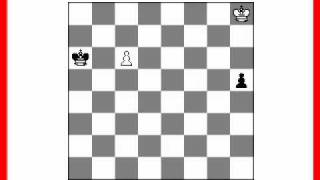 Download The Most Famous Chess Puzzle in Chess Video
