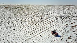 Download Two Frozen Farmboys - Outlining Fields Video