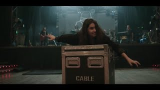 Download Alessia Cara - Wild Things: Tour Video Video