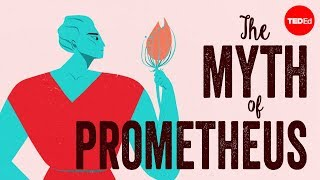 Download The myth of Prometheus - Iseult Gillespie Video