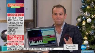 Download HSN | Electronic Gifts 11.28.2016 - 04 AM Video