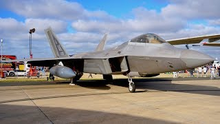 Download 2017 Australian International Airshow Highlights - Avalon Airport (flying and static displays) Video