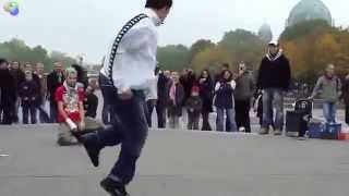 Download [Hard Dance Style][ Jump style, Shuffle ] Video