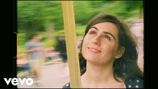 Download dodie - You Video