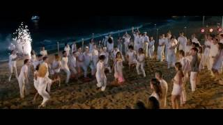 Download TINI - The Movie (Beach Party Scene) Video