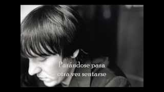 Download Elliott Smith ~ Can't Make A Sound (Subtitulado) Video