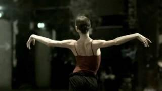 Download ORIGINAL - Polina Semionova (HD - Ballet - H. Grönemeyer - instrumental) Video