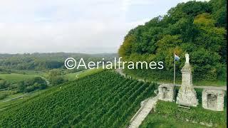 Download Moselle V1 0022 Video