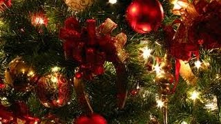 Download Christmas Tree Decorating 2016 Video