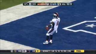 Download Trindon Holliday Highlights Video
